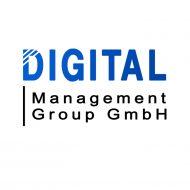 DMG GmbH